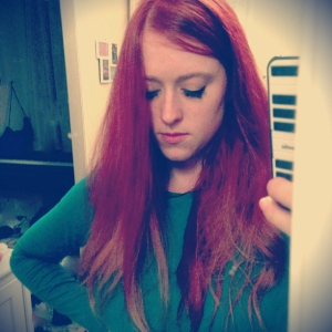 hair-edit