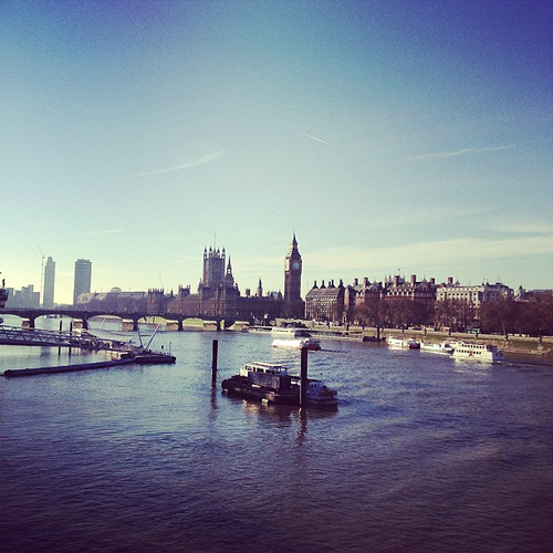London-edited