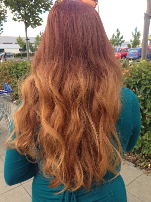 curl perfect pro secret